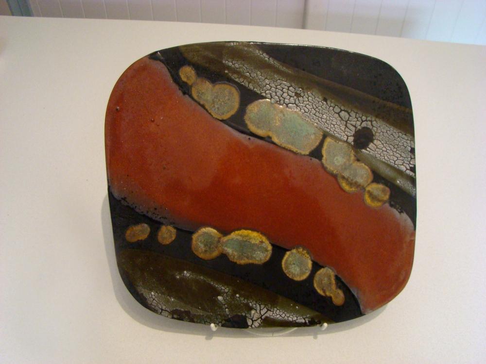 square-glazed-platter
