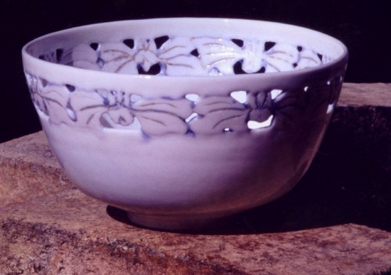 carved-porcelain-bowl