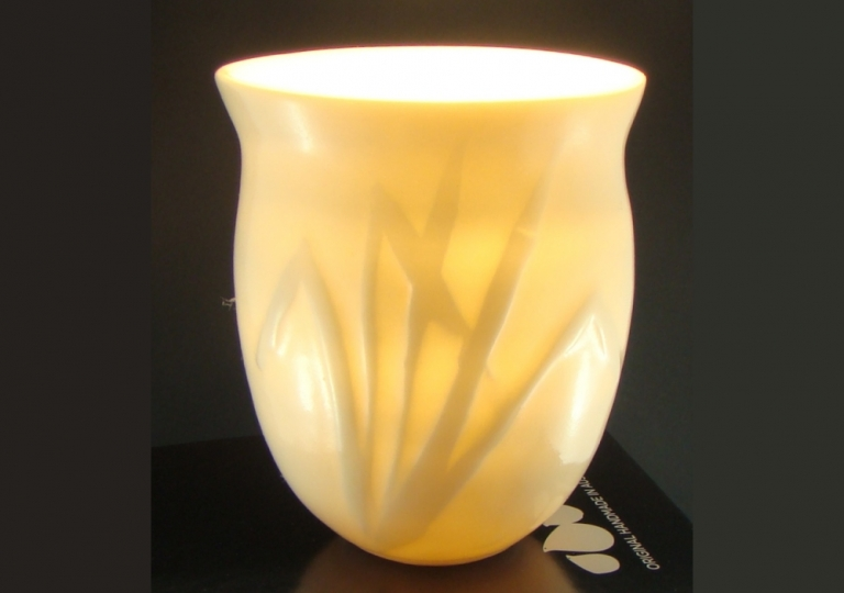 porcelain-downlight-t-bowl