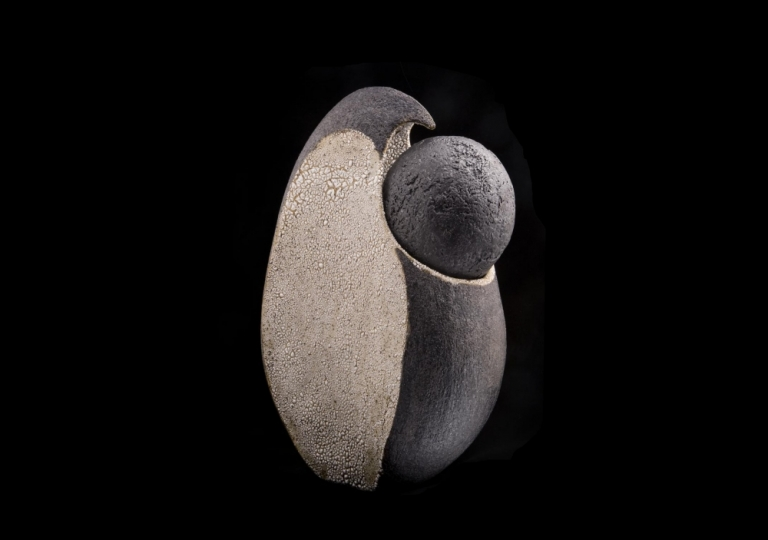 le-penguin